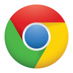 ������� ������� google chrome ���������