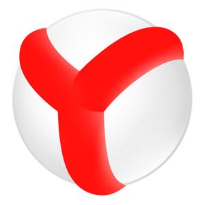 Яндекс.Браузер 16.2.0.3539