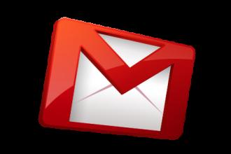 Вход в почту Gmail