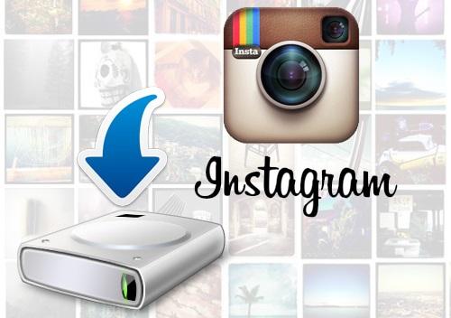 программа для обработки фото онлайн инстаграм