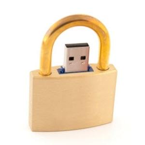 Как снять защиту с флешки от записи | Настройка оборудования