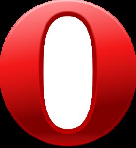 Opera 12.18