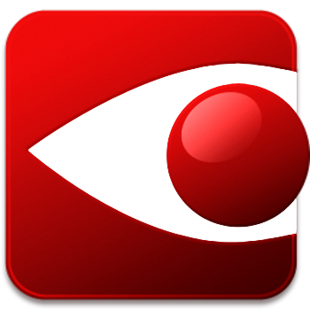 ABBYY FineReader 12 12.0.101.264