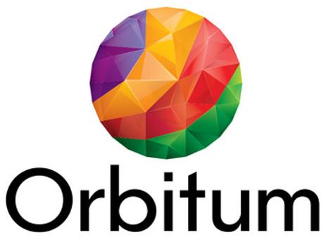 Orbitum 43.0.2357.164