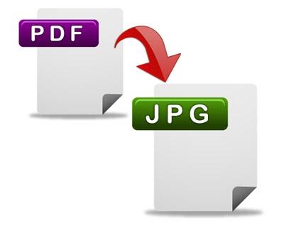 конвертировать Cdr в Jpg онлайн - фото 8
