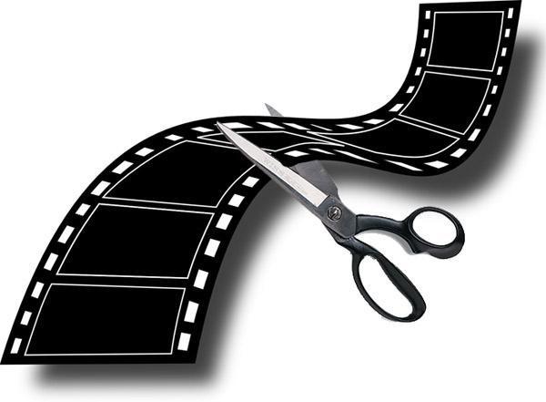 обрезать фото размер онлайн