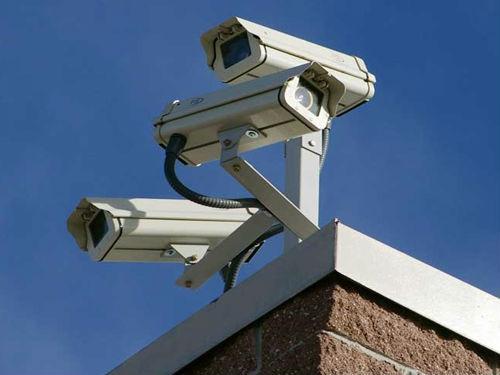 веб камеры в хургаде онлайн в реальном времени