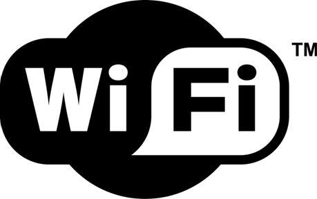 Как ноутбук сделать точкой доступа wifi windows 8