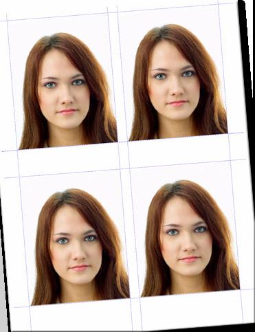 Программа для обрезки фото на документы скачать бесплатно