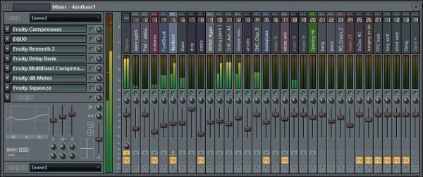 Fl Studio Дополнения Скачать