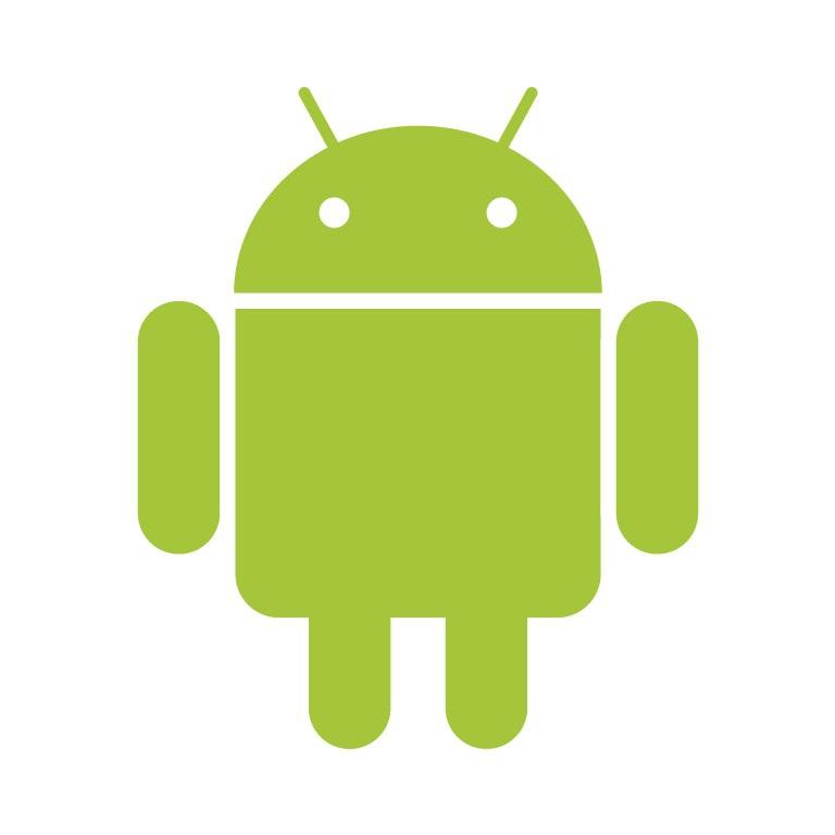 Эмулятор ос android для ос windows скачать с …