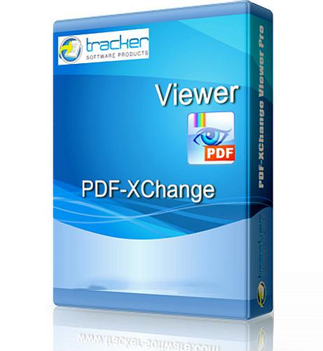 pdf xchange viewer free online