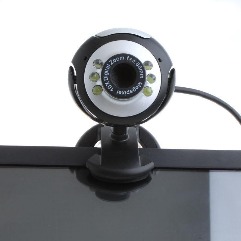 Записываем видео с вебкамеры при помощи ManyCam