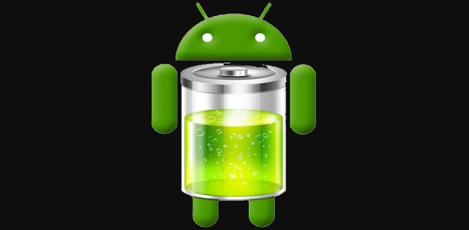 Калибратор Батареи На Андроид