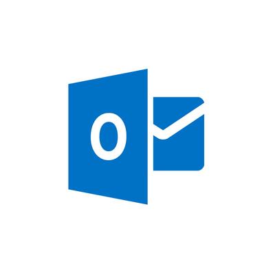 Как сделать подпись в почтовом клиенте Microsoft Outlook?