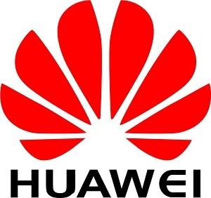 Синхронизируем телефоны Huawei с компьютером при помощи Huawei HiSuite