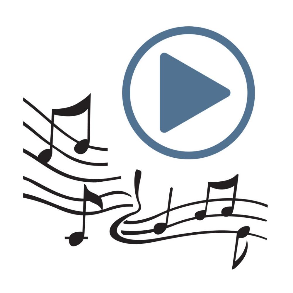 Melody player для скачивания музыки из вк на iphone.