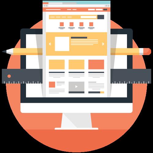 3 эффективных средства для блокировки рекламы в браузере
