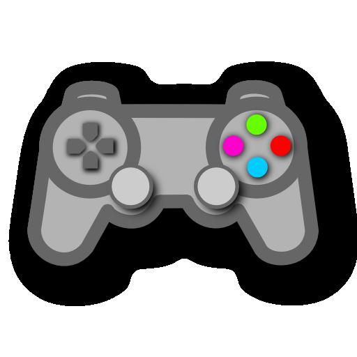 Лучшие программы для скачивания игр на компьютер