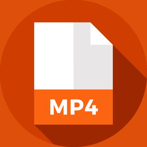 Чем открыть mp4