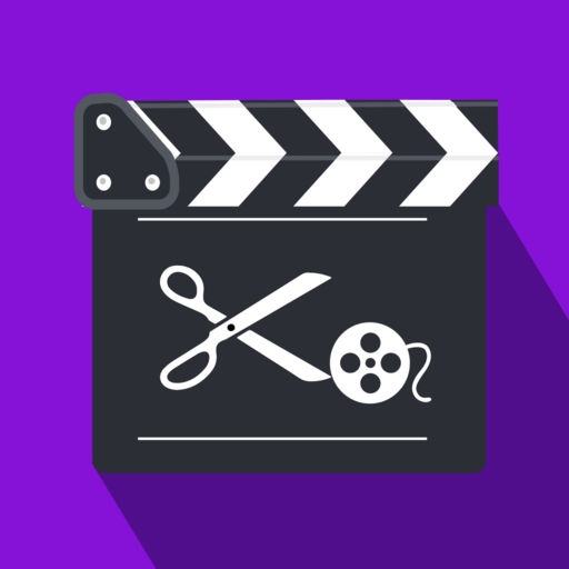 Обрезка видео онлайн